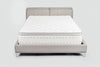 Mattress Body Comfort Plush Pillow Top