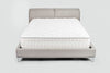 Mattress Bodycomfort Plush