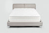 Mattress Bodycomfort Plush Reversible