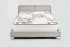 Mattress Body Comfort Ultra Plush