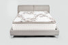 Mattress Bodycomfort Ultra Plush Pillow Top