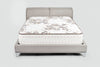 Mattress Bodycomfort Ultra Plush Reversible