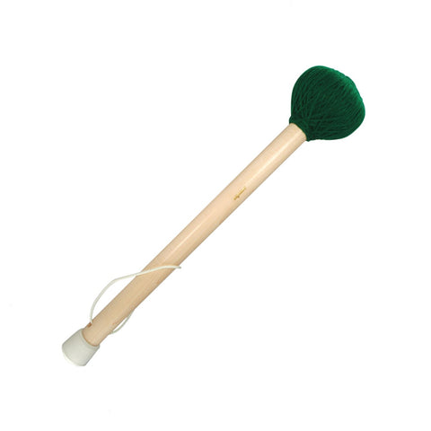 Grover Gong Mallets