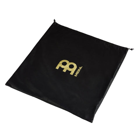 Meinl Gong Stands and Accessories