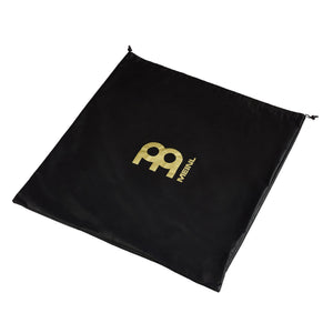 "Meinl Gong Accessories Meinl Gong Cover fits 38"" to 40"" Gongs"