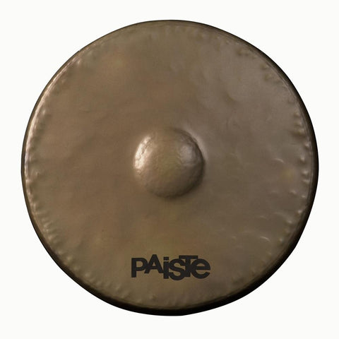 Paiste Sound Creation Gongs