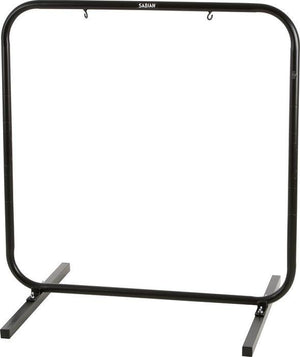 Sabian Gong Stands Sabian Gong Stand Small