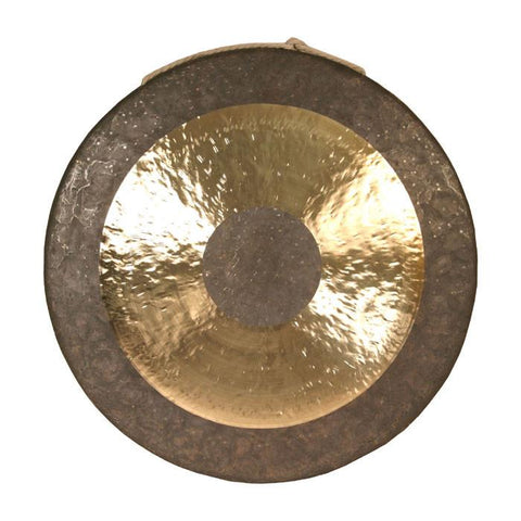 "Gongs 52"" and Larger"