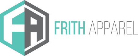 Frith Apparel