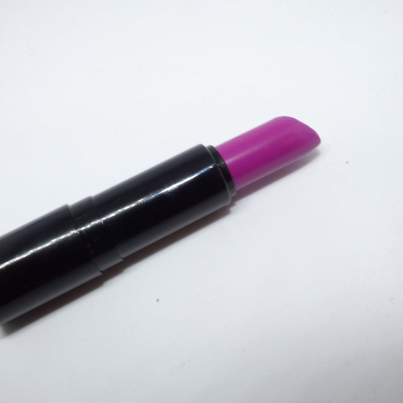 Vibrant Matte Lipstick - No Strings
