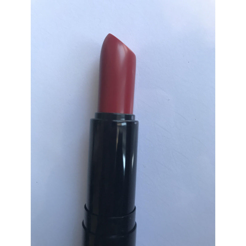 Sheer Shine Lipstick in Forget me not - I love Nez