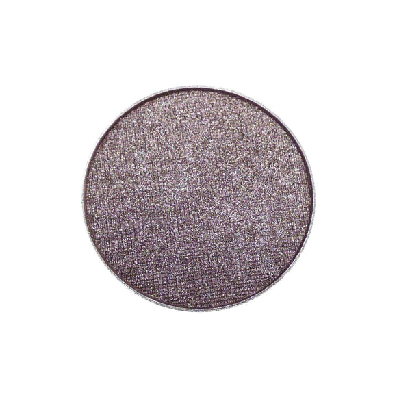 Wine Frost eyeshadow single - I love Nez