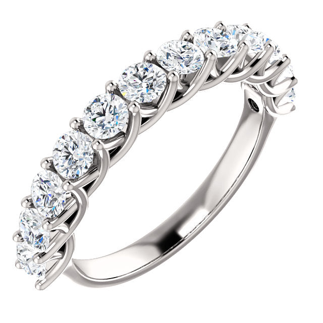 Cali Band 1 Carat (3mm)