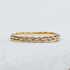 *In Stock* Wimberley Braided Eternity Band