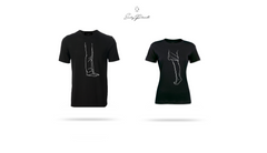 T-shirts for couple