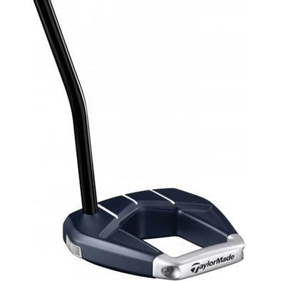 Taylormade Spider S Navy