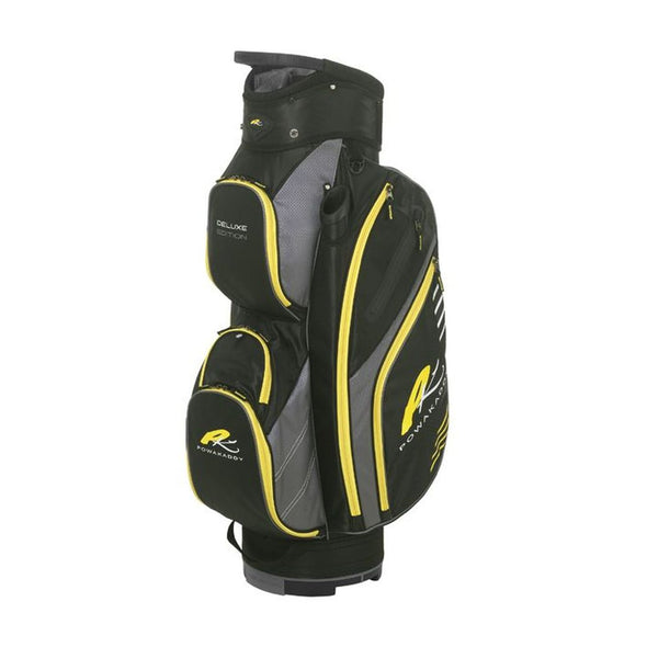Powakaddy Powakaddy Deluxe Cart Bag