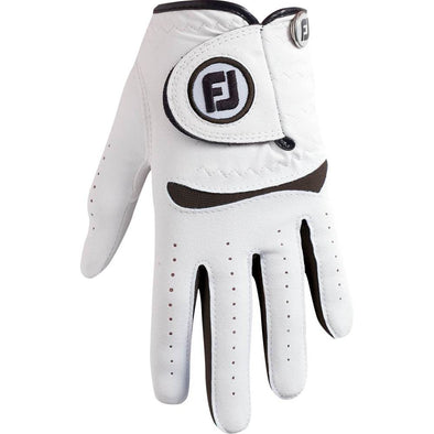 Footjoy Orginal Syntetisk Junior