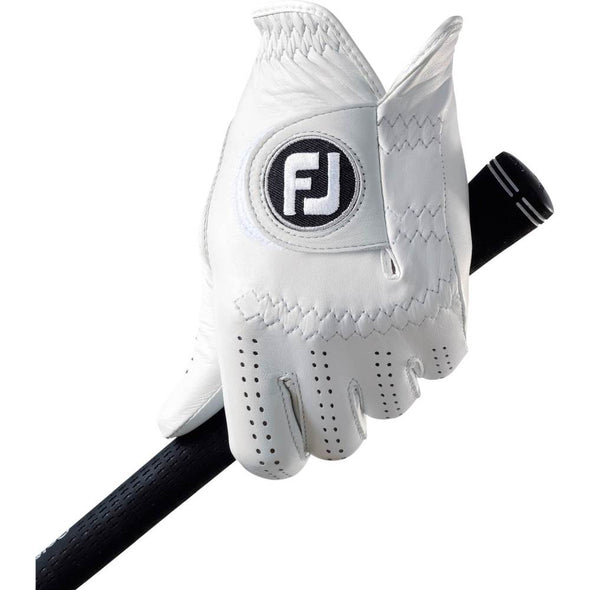 Footjoy Pure Touch Læder