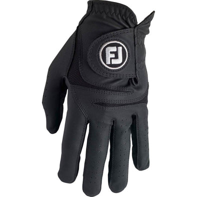 Footjoy Weathersof Syntetisk