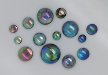 Load image into Gallery viewer, Raw Paua Pearl