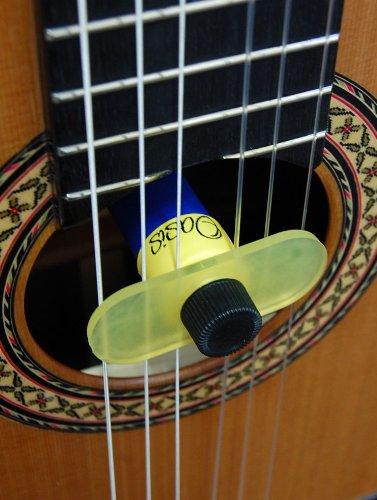 Guitar Humidifier OH-1 - SOUND SMITH  Humidifier - Guitar Capo Humidifier - Guitar picks