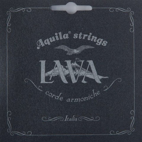 Aquila Lava - SOUND SMITH  Ukulele Strings - Guitar Capo Ukulele Strings - Guitar picks