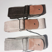 Sound Smith Guitar Straps - SOUND SMITH  Guitar Strap - Guitar Capo Guitar Strap - Guitar picks