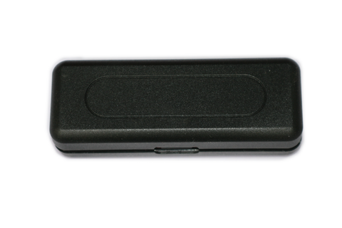 Sound Smith Harmonica SSH-10 - Key of C - SOUND SMITH  Harmonica - Guitar Capo Harmonica - Guitar picks