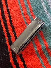 Sound Smith Harmonica SSH-50