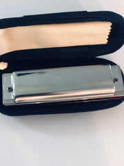 Sound Smith Harmonica SSH-50SW