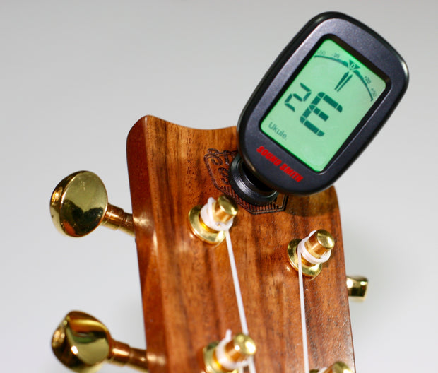 Sound Smith Instrument Tuner - SOUND SMITH  Instrument Tuner - Guitar Capo Instrument Tuner - Guitar picks