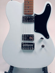 NEW! Sound Smith Electric Guitar