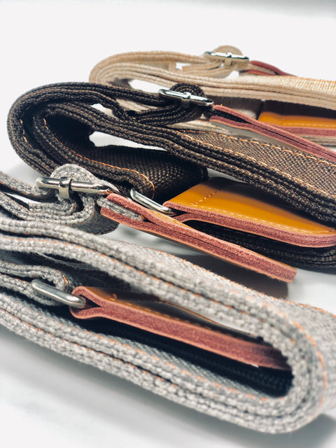 Sound Smith Ukulele Straps - SOUND SMITH  Ukulele Straps - Guitar Capo Ukulele Straps - Guitar picks