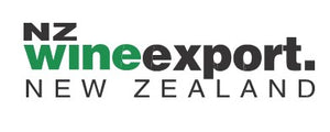 NZ Wine Export AU
