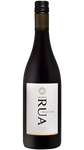 Akarua Central Otago 'RUA' Pinot Noir 750ml