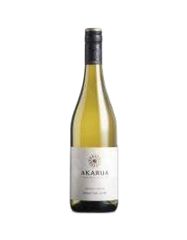 Akarua Central Otago Pinot Gris 750ml