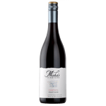 "Misha's Vineyard ""Cantata"" Pinot Noir 750ml"