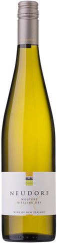 Neudorf Moutere Riesling Dry 750ml