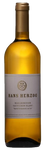 "Hans Herzog Estate Sauvignon Blanc ""sur lie"" 2017 750ml"