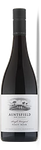Auntsfield Single Vineyard Pinot Noir 750ml