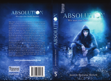 Absolution (Mängelexemplar)