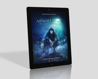 Absolution E-Book
