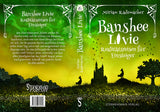 Banshee Livie 6