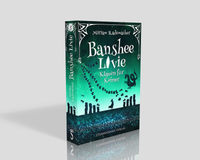 Banshee Livie 5