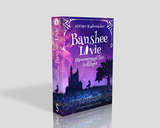 Banshee Livie 1