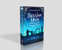 Banshee Livie 2