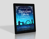 Banshee Livie 2 E-Book