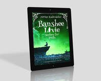Banshee Livie 3 E-Book