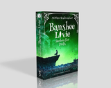 Banshee Livie 3